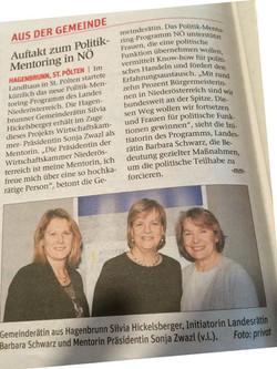 Politik-Mentoring_Zeitung_gedrosselt