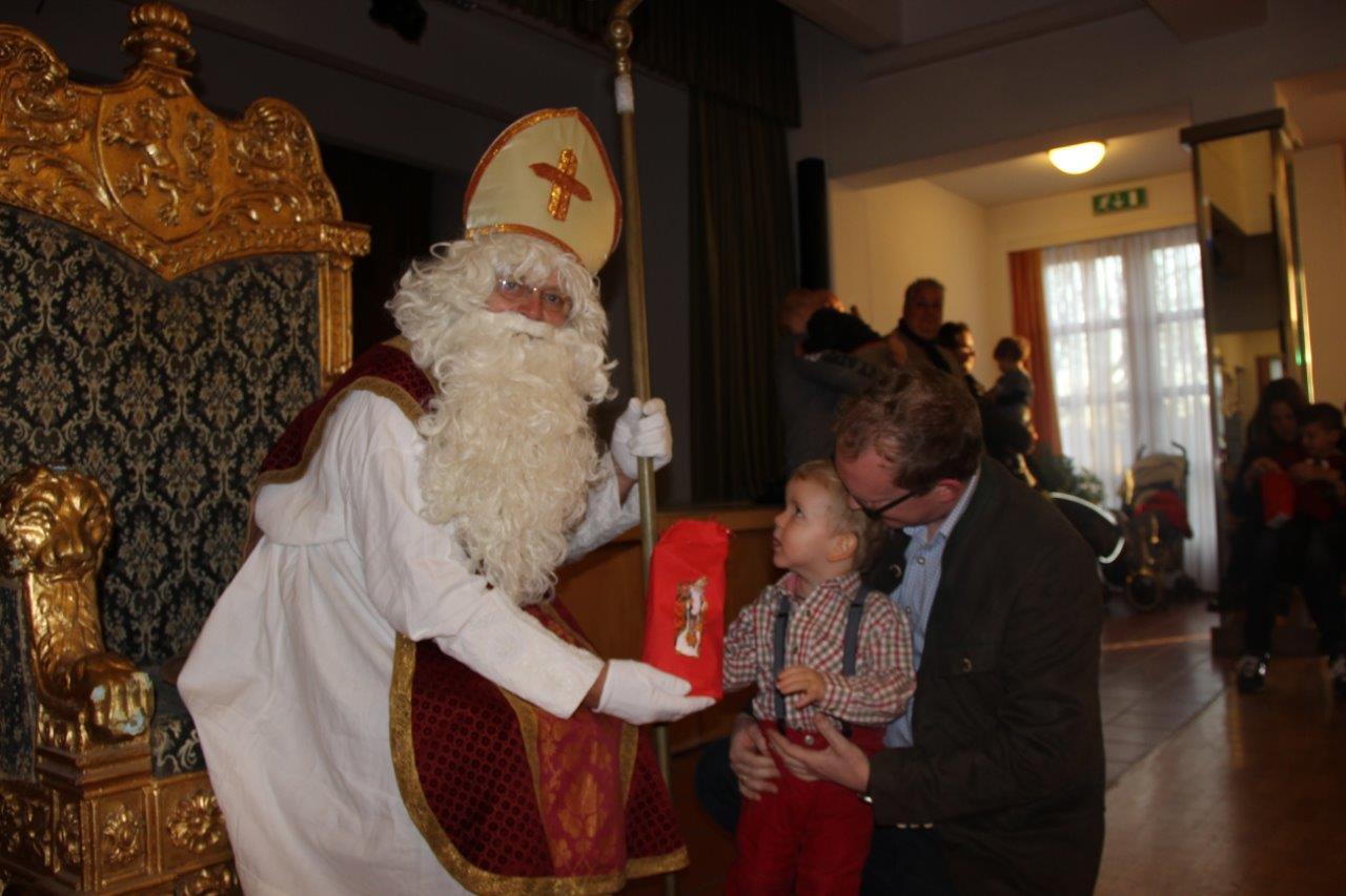 Nikolausfeier (23)