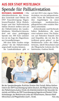 NÖN_KW_52-2016,_Bezirk_Mistelbach