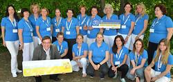Team Hagenbrunnerinnen_Homepage