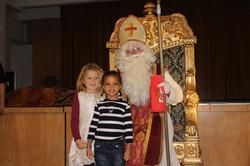 Nikolausfeier (13)
