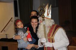 Nikolausfeier (12)