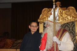 Nikolausfeier (11)
