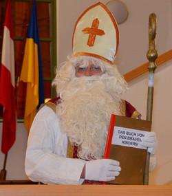 Nikolausfeier (3)