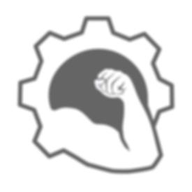 logo%2520na%2520fb-01_edited_edited.png