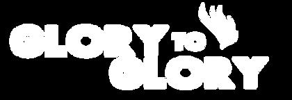 Glory to Glory Album logo.png