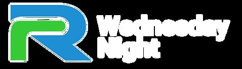 Rem Wed Night Logo.png