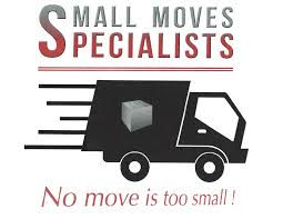 small-removals-washington