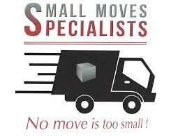 house moving company in sunderland