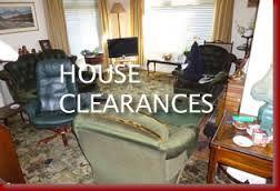 house+clearance+benton+ne12