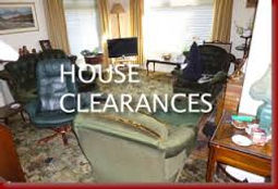 house clearances heaton ne7
