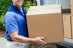 moving-company-in-newcastle.jpg
