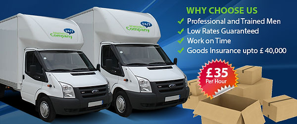 moving-company-north-shields