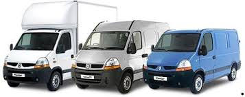 man-and-van-company-gateshead