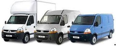 man+and+van+howdon+newcastle