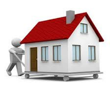 household clearing company washington