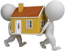 house-removals-company-newton-aycliffe