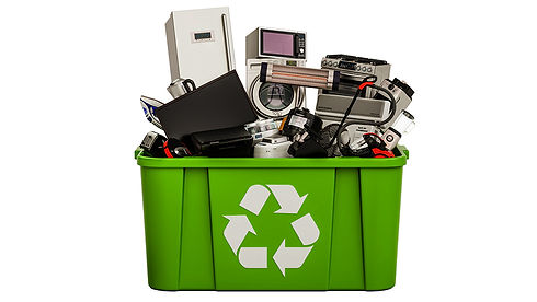 E-Waste-Recycling.jpg