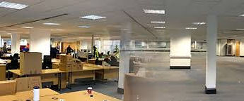 office+and+business+moving+company+north+shields