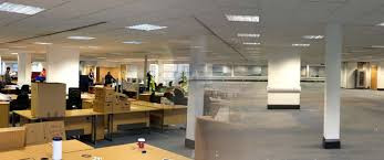 Office And Business Relocation And Clearance Specialists In Team Valley, Gateshead. Tyne And Wear.