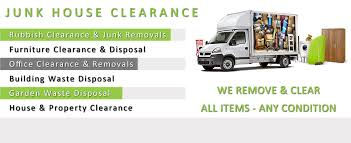 business-removals-clearances-newcastle