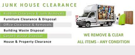 household+clearance+company+bishop+auckland