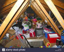 attic+clearance+blyth