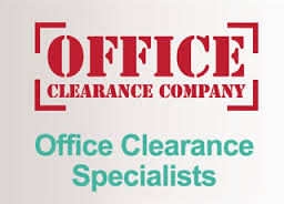 business+clearing+firm+newcastle