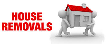 moving company in morpeth