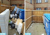 man-and-van-durham-house-clearances