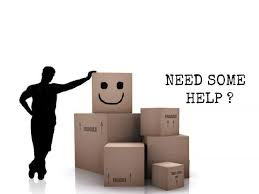 house and business clearances in hexham