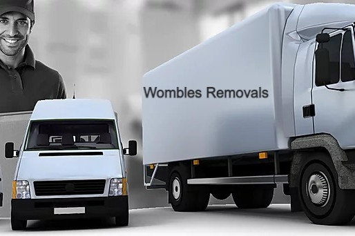 Moving Company in Kings Heath, Birmingham. House And Flat Removals And Clearances In Kings Heath.