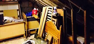 loft+clearance+durham