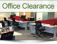 business-clearance-hebburn-gatesead