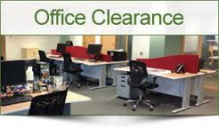 office clearing company, business clearances heaton newcastle