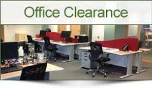 office+clearance+newcastle+gateshead