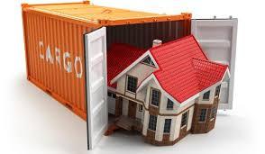 house+clearance+company+yarm
