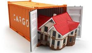 house+clearance+company+south+tyneside