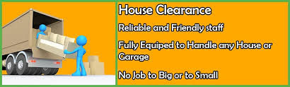 house+clearance+darras+hall