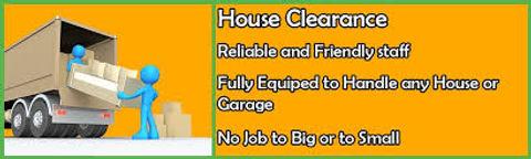 house clearance durham