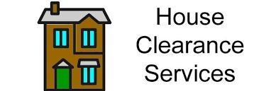 House And Flat Clearances In Killingworth, Newcastle, NE12 area.