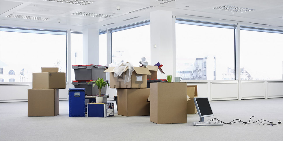 office+clearance+newcastle