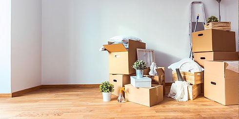 house-clearance.jpg