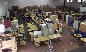 office clearance company gateshead
