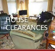 household-clearance-hebburn
