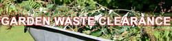 garden+waste+clearance+durham