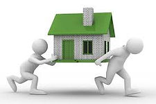 house+clearance+company+shirley