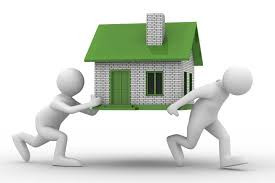 moving company in blyth, house and flat removals