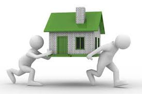 house-removals-company-south-shileds