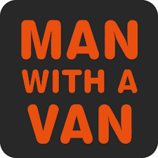 man+and+van+middlesbrough